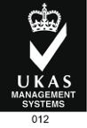 BMTC_ukas_management_systems