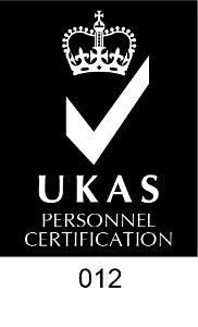 bmtc_ukas_personel_certification