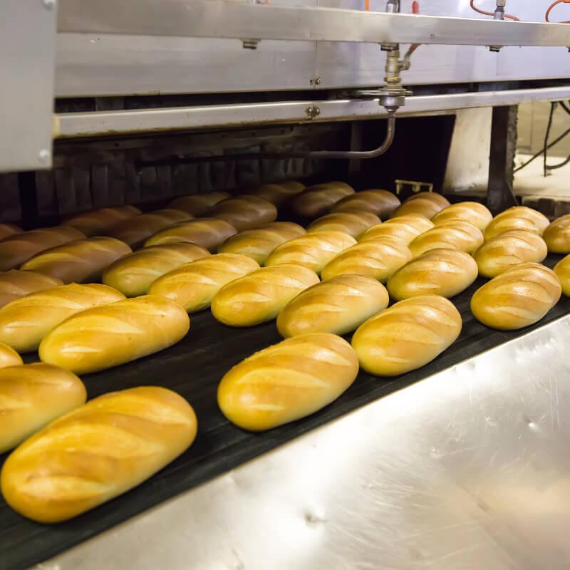 certyfikat bezpieczeństwo żywności iso 22000
