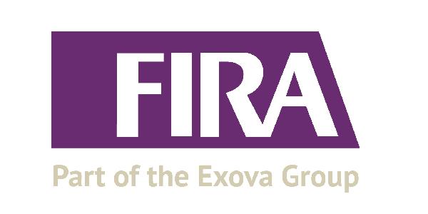 fira_logo