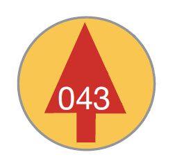 drzwi przeciwpożarowe certyfikat