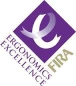 fira_ergonomics