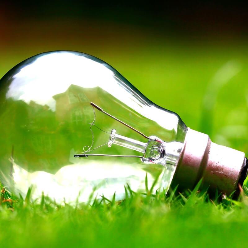 system zarządzania energią iso 50001