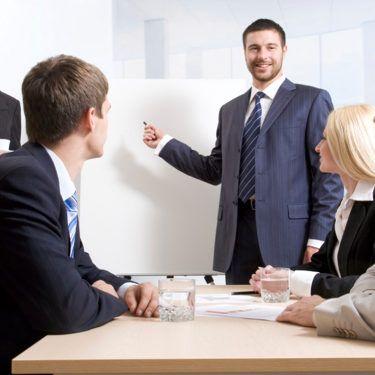 auditor wewnętrzny iso 9001 szkolenie