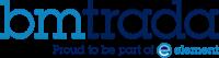 bmtrada-logo